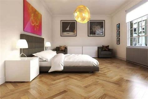 perstorp flooring a brief history of laminate flooring