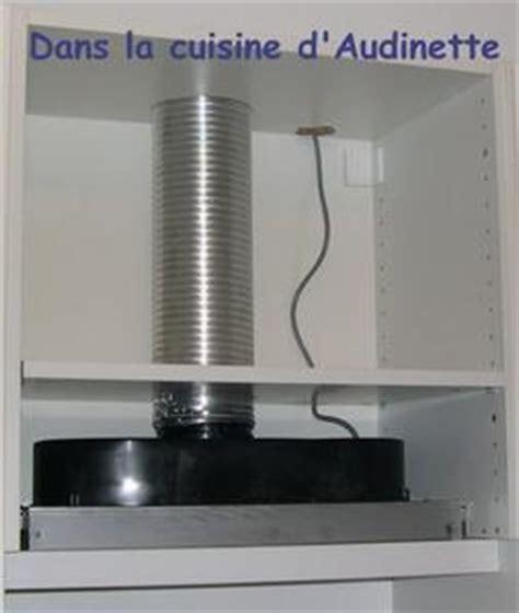 hotte sous meuble ikea goulotte protection cable exterieur