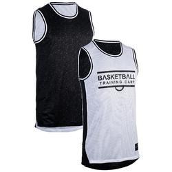 basketball bekleidung guenstige preise kipsta decathlon