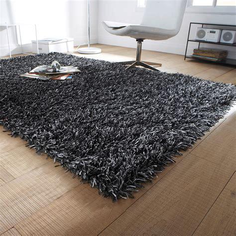 le bureau conforama tapis shaggy castorama photo 9 10 castorama propose