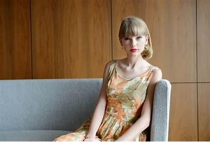 Swift Taylor 4k Wallpapers Photoshoot Celebrities Aap
