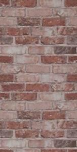 Stein Muster Tapete : vlies tapete bruchstein stein muster mauer ziegelstein bn 49780 zuk nftige projekte ~ Sanjose-hotels-ca.com Haus und Dekorationen