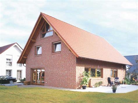 D&l Massivhaus  Häuser, Preise, Erfahrungen Bei