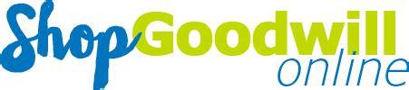 goodwill   great plains shopgoodwillcom