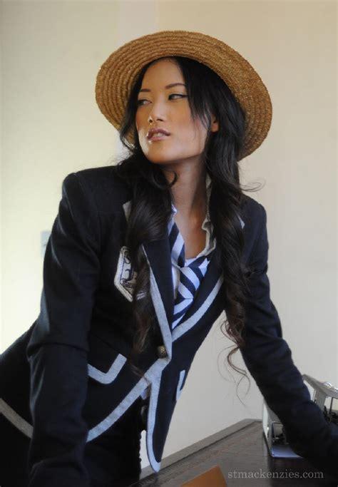 horny asian schoolgirl in class ayumi natsume 15 pics