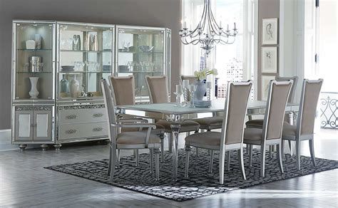 aico bel air park dining collection aico dining room