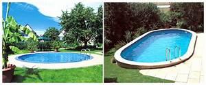Piscine A Enterrer : piscine enterr e en kit tout quip e gr h120 cm piscine ~ Zukunftsfamilie.com Idées de Décoration