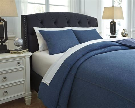 denim duvet cover sensu denim duvet cover set from q742003q