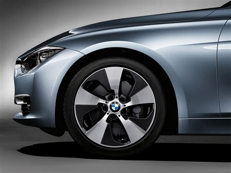 Bmw Tire by Are Run Flat Tires The New Change Your Tire Bmw Mini