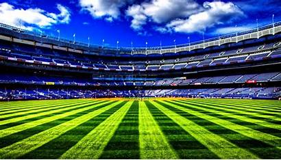 Madrid Desktop Stadium Atmosphere Wonderful Wallpapers Barong