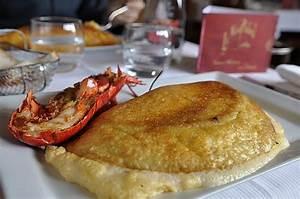 Omelette Mere Poulard : l omelette de la m re poulard ~ Melissatoandfro.com Idées de Décoration