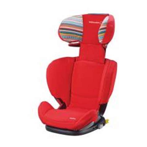 siege auto bebe confort priori xp bébé confort outlet la qualité est garantie