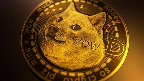 Crypto Enthusiasts Plan to Pump 'Dogecoin' Price on April ...