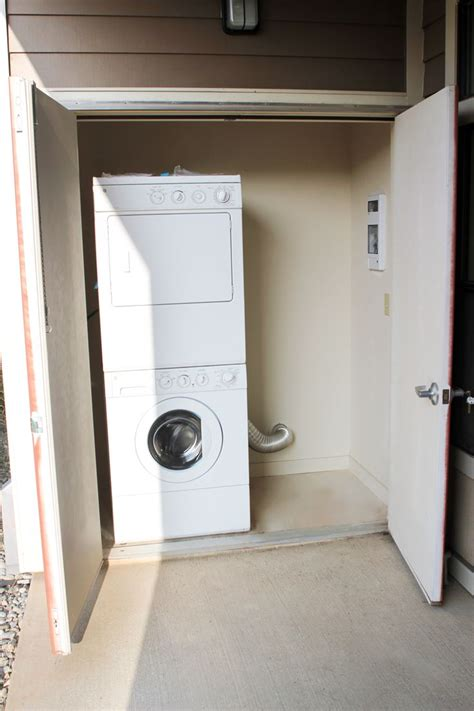shed for tumble dryer 18 best images about laundry room on washer