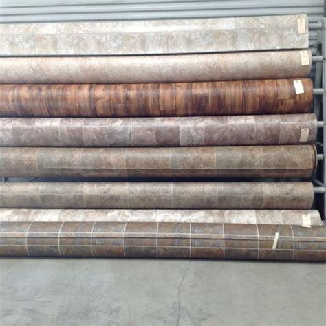 vinyl flooring rolls walmart linoleum flooring rolled parquet vinyl roll walmart rolls for sale redbancosdealimentos
