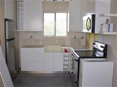 condo kitchen cabinets condo kitchen with ikea cabinets