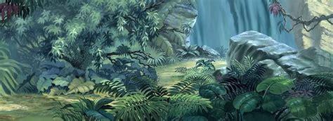 jungle book wallpaper wallpapersafari