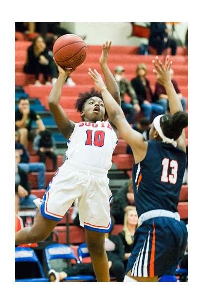 Basketball Scores Varsity Hs Feb Jan Texan
