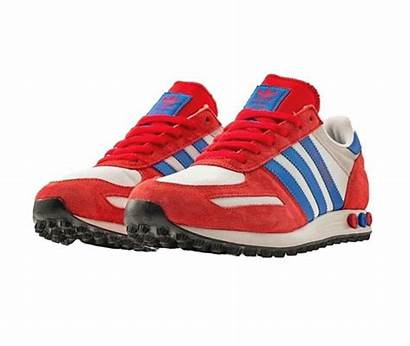 Bluebird Trainer Adidas Manelsanchez Oferta