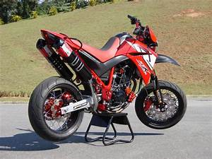 Xt 600 Supermotard : supermotard 1 bike pic a day ~ Medecine-chirurgie-esthetiques.com Avis de Voitures