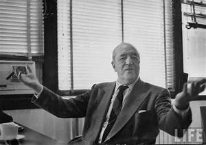 LAP: MIES VAN DER ROHE DIES AT 83. LEADER OF MODERN ...