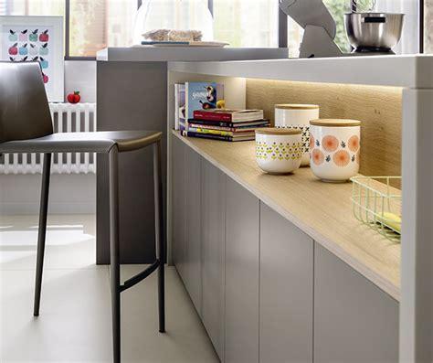 l 233 clairage dans votre cuisine mobalpa