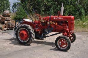 Suche Oldtimer Traktor : oldtimer traktor gebraucht ~ Jslefanu.com Haus und Dekorationen