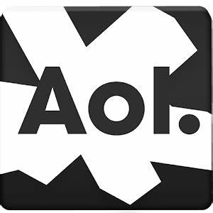 AOL: Mail, News & Video - Android Apps on Google Play
