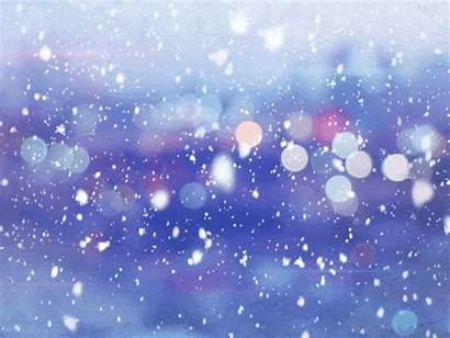 Purple Snow Magic Favim Adresse