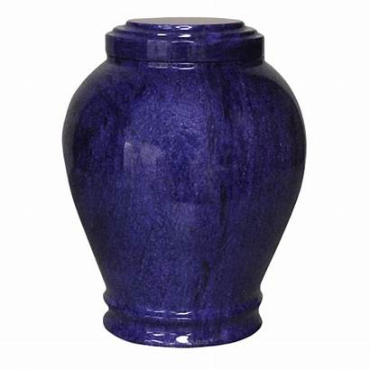 Urn Marble Cremation Virtue Memorials Urns Heart