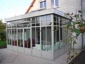 Jardin D Hiver Veranda : archives atem ~ Premium-room.com Idées de Décoration
