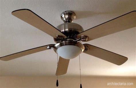 Ceiling Fan Model Ac 552al by Beberapa Hal Yang Harus Diketahui Tentang Kipas Angin Pt