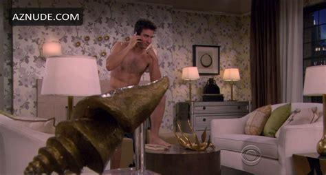 Josh Radnor Nude Aznude Men