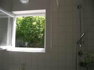 Kann Man Bei Gewitter Duschen : villa hildegard duschen mit polka dots ~ Frokenaadalensverden.com Haus und Dekorationen