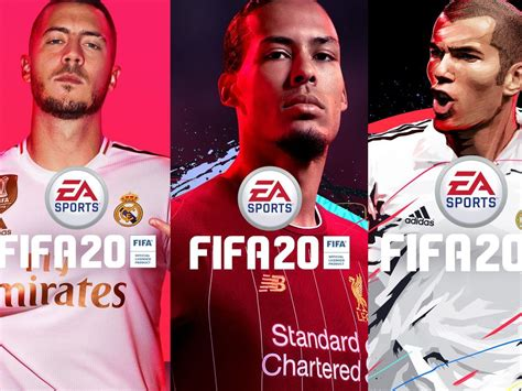 Download fifa 20 for windows pc from filehorse. FIFA 20 PC Full Game Version Free Download » GamerzPot