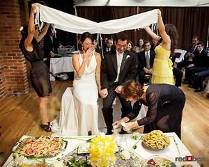 Persian wedding photos velocity dance center jane for Persian wedding photography