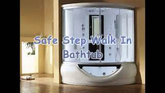 The Best Walk In Shower And Bath Combinations Make The Best Walk In Tub Shower Combination FOYBS YouTube