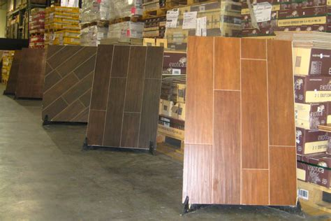 floor and decor choosing grout for wood plank tiles floor decor
