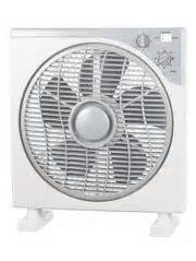 Oscillating Desk Fan Asda by Fans Fans Heating Home Garden George At Asda