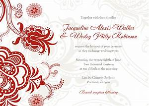 hindu wedding images free download on veauty weddings With free printable hindu wedding invitations