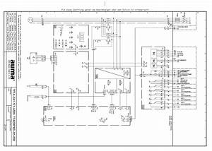 Kmc Actuator Wiring Diagrams Electric