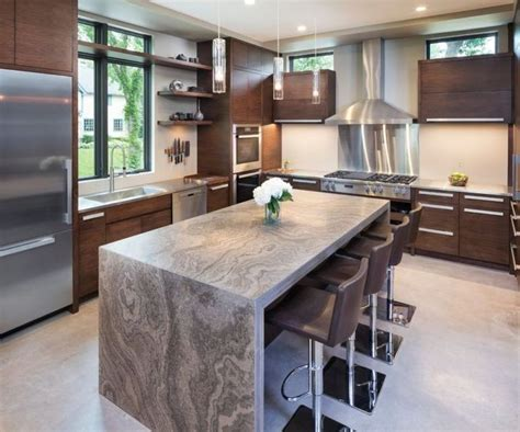 images of kitchens with islands best 25 granite countertop ideas on kitchen 7498
