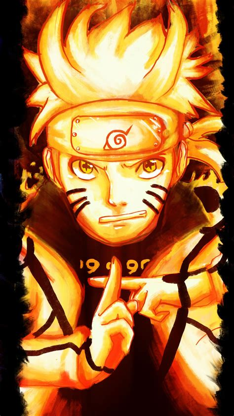 Explore and download tons of high quality naruto wallpapers all for free! Naruto Wallpaper iPhone 6 • TrumpWallpapers