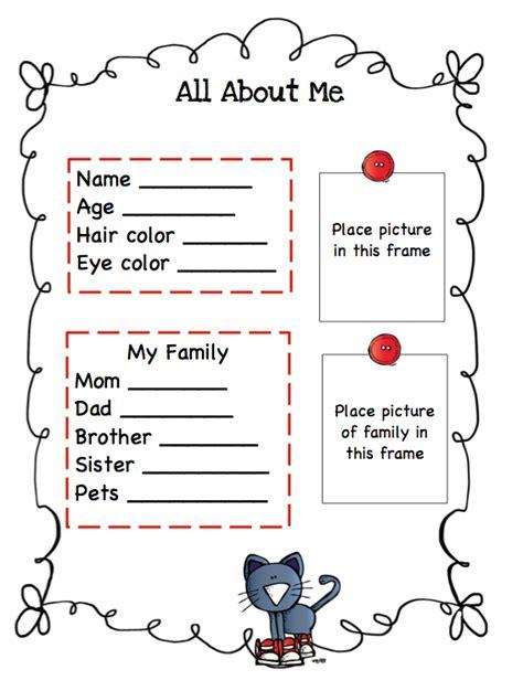 images   printable    worksheet