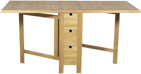 furniture link hshire oak table gate leg furniture link