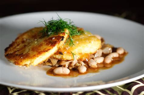 vegetarian thanksgiving recipes  herbivoracious