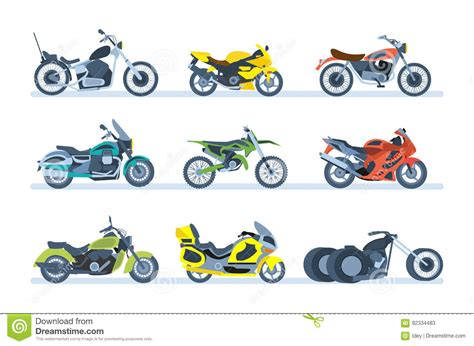 Bigbike Cartoons, Illustrations & Vector Stock Images