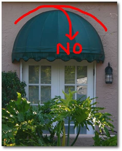awnings historic house miamism