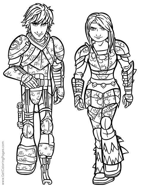 light fury coloring pages  httyd   coloring pages
