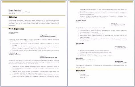 Adobe Illustrator Resume Template by 8 3d Stl Vorlagen Sletemplatex1234 Sletemplatex1234